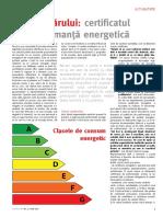 Ora-adevarului.pdf