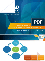 NTC-ISO14021-2000