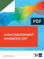 adb-loan-disbursement-handbook-2017.pdf