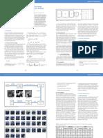 ICJ_06_2013_05_075.pdf