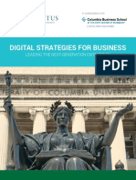 Digital_Strategies_B2C_19_Sep_2018__2_.pdf