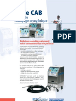 CRY-CAB-FR-0509