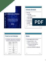 2 Unités Mesure Informatique 4 Transparents