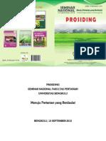 wiryono-prinsip-ekologi-untuk-pertanian-berkelanjutan.pdf