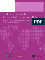 publicmanagementreform- Ghana,   Malawi, burkina faso.pdf