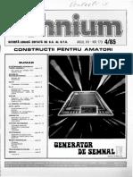 tehnium carb 32.pdf