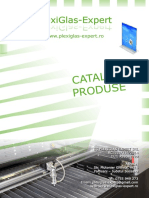 plexiglass produse catalog.pdf