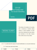 CH 10 The Family and  Its Social Standing (1).pdf