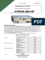 SURTRON-HP-380-ital_ (1).pdf