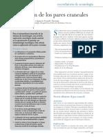 pares-craneanos.pdf