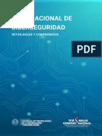 Plan Nacional de Ciberseguridad.pdf
