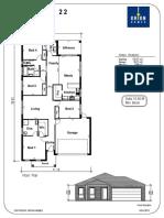 Osborne-22-Brochure-Standard.pdf