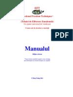 EFT_Manual.pdf