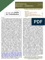 A cor da saúde do trabalhador.pdf