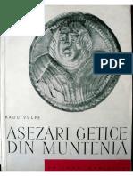 asezari_getice_din_muntenia_getic_settlements_from_wallachia.pdf