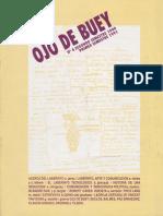 Ojo de buey N4.pdf