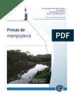 Caracterización General de La Provincia de Barranca