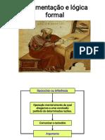 Lógica formal.pdf