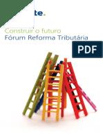 Deloitte_ReformaTributaria_SessoesTematicasJaneiro2015