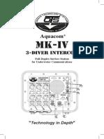 506118-000 MK-IV rev J.pdf