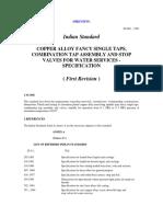 SR8931.pdf