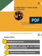 Intervención Del Estado en La Economía de Mercado(2)(1)