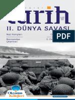 tarih-dergisi-2.pdf