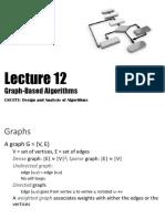 L12 Graph Part01