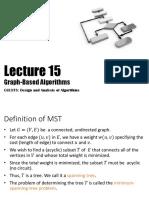 L15 Graph Part04