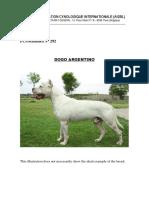 292g02-en.pdf