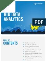 big-data-analytics-ebook.pdf