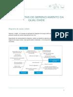 ferramentas_basicas