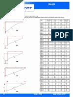 bracos.pdf
