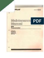 manual+mantenimiento++955.pdf