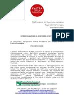 Istituto Ruffilli di Forlì