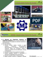 Visita Campus UNIFEI-EME.pptx