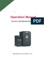 Goodrive20 Series Inverter Operation Manual_V1.3.pdf