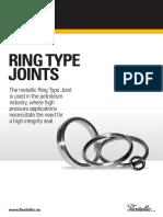 RTJ Brochure