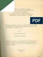 242399826-ABNT-NBR-ISO-2408-2009-pdf