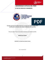 RIOS_PERALES_NATALIA_SEDIMENTOS_REPRESA_GALLITO_CIEGO.pdf