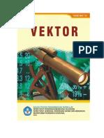 15-vektor.pdf