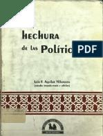 la hechura.pdf