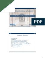 03a_Soldadura_Fundamentos_v1.1.pdf