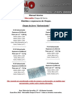 MODELOS DE CHAPAS.pdf