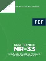 Guia_Tecnico_NR-33.pdf