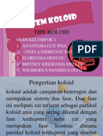 ppt farfis kelompok 1.pptx