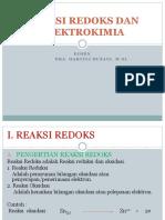 10- ELEKTROKIMIA 1