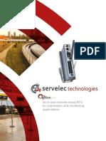 201704 Tech Brochure Uk Tbox Lt2 03 Online