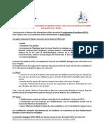IMSLP445511 PMLP724700 Thompson Adult Preparatory 1 (1)
