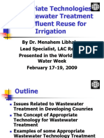 Appropriate Technologies for Wastewater Treatment.pdf